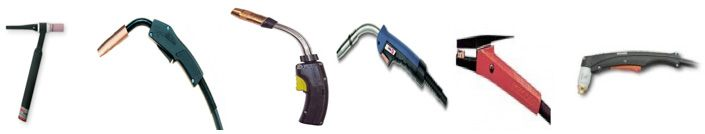 Wess have available a huge welding equipment selection which ensure exceptional quality and a strong durability. These advanced welding equipments have made welding easy and an effortless process and have lessen the risk as well. Please contact us at: sales@wess.com.au or phone: 8243 2200