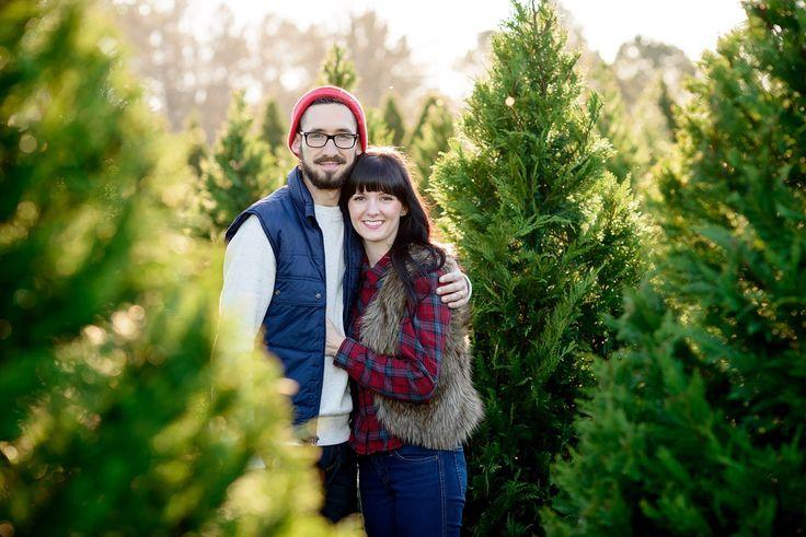 Best 25 Winter Trees Ideas On Pinterest: Best 25+ Winter Senior Photography Ideas On Pinterest