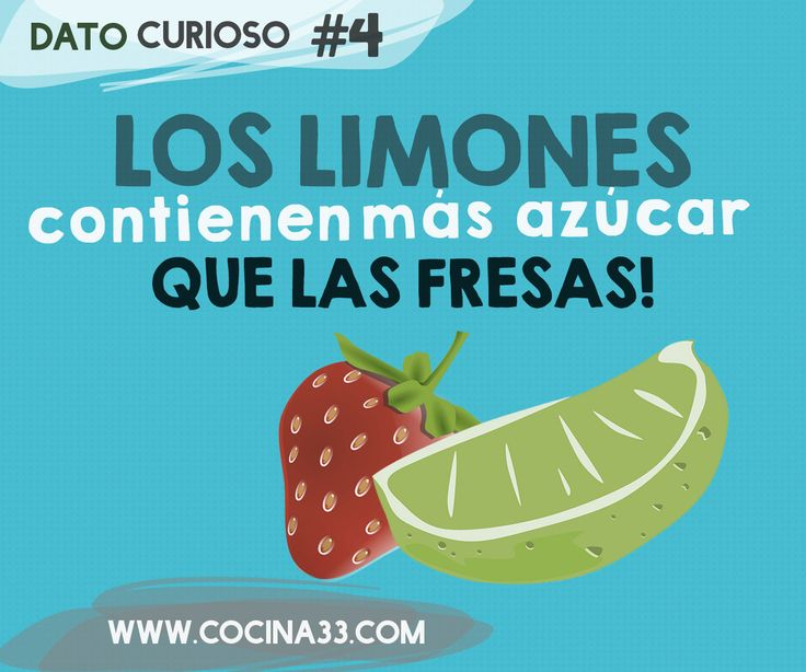 Los Limones