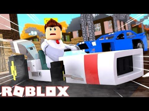 DRIFTING SUPERCARS IN ROBLOX - WATCH VIDEO HERE -> http://bestcar.solutions/drifting-supercars-in-roblox     DRIFTING SUPERCARS IN ROBLOX with favremysabre! SIGN UP for DAILY videos! – ROBLOX COMPLETE READING LIST: ★ My other channels! ————————————————– —— MC LETS PLAY CHANNEL: MC...