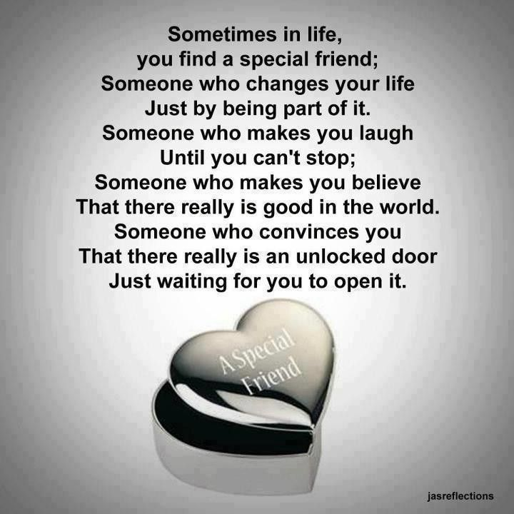 Pin By Yawacheampong On Morning Love Picture Quotes Birthday Quotes For Best Friend Friend Love Quotes
