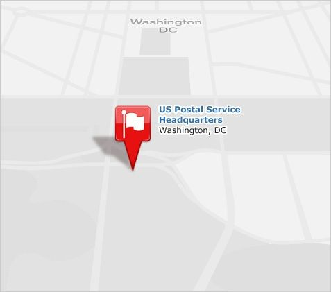 BUNKER HILL POST OFFICE (618) 585-3017  105 E FAYETTE ST  BUNKER HILL, IL 62014-9998  1356327 800-ASK-USPS® (800-275-8777)  Mon-Fri 9:00am - 11:30am 1:30pm - 4:30pm  Sat 9:00am - 10:45am  Sun Closed