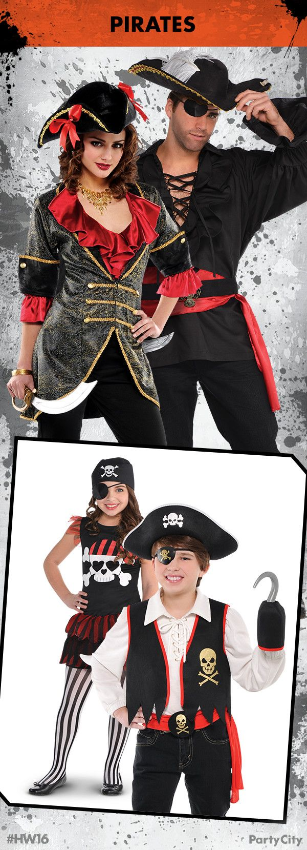 54 best Group/Family Costumes images on Pinterest