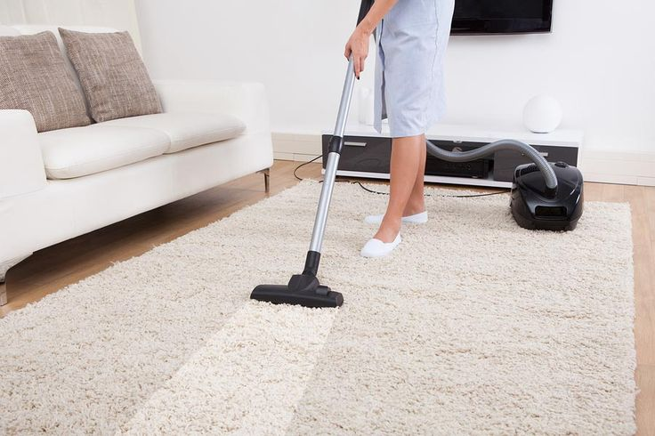 In order to see all the circumstances, it is advised to concern with Frank Hanna's International Cleaning Co for getting the services of Carpet Cleaning Montauk. This company only uses the most modern technology and best drying processes which takes about an hour to wash the carpets for new and dry look.