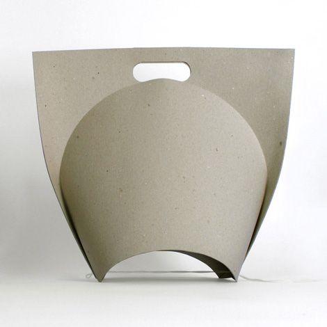 lanana shopping bag