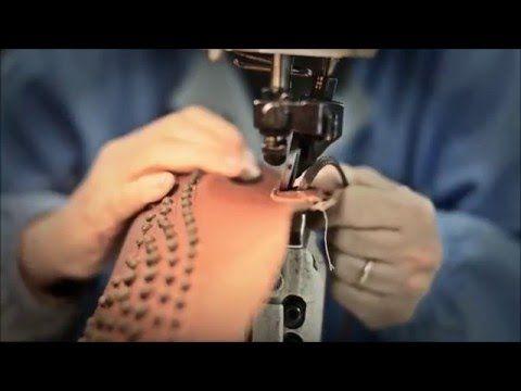 Método empírico molde tubular - YouTube