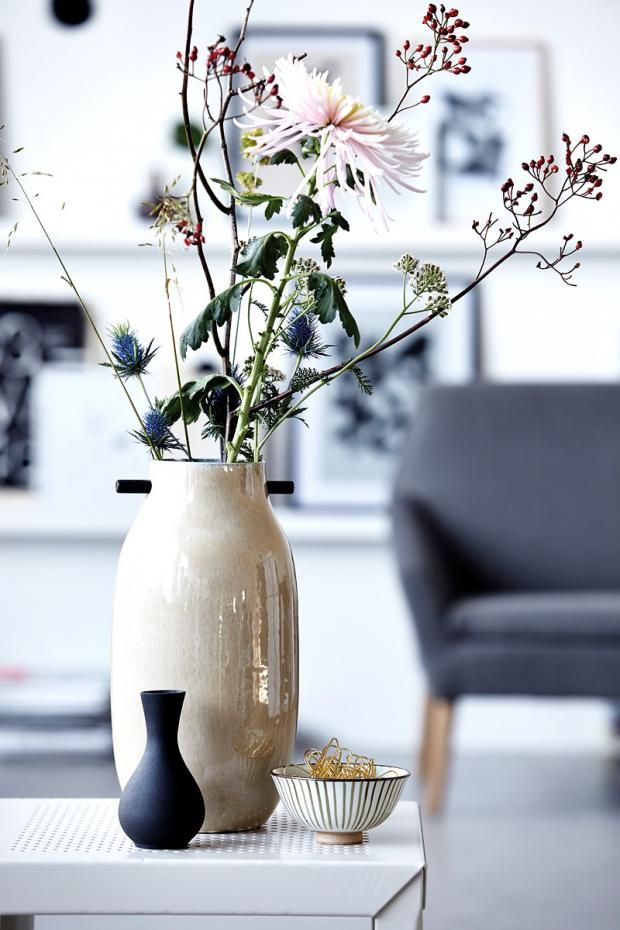 83 besten Einrichtungsideen Bilder auf Pinterest   Wohnideen, Deko ...
