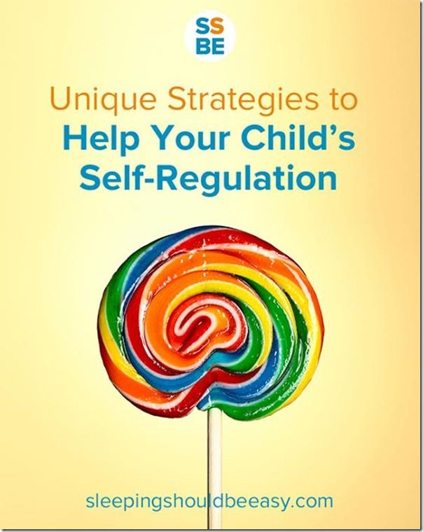 help-your-child-self-regulate