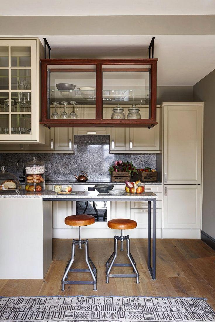 158 besten kitchen Bilder auf Pinterest | Architekten, Bankette und ...