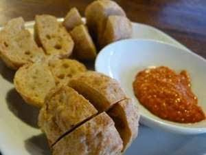 Resep Bakso Goreng Kopong Sebenarnya Mirip Dengan Resep Masakan Bakso Lainya Hanya Saja Memang Kali ini Kita Berusaha Agar tekstur Baksonya tidak lagi kemp
