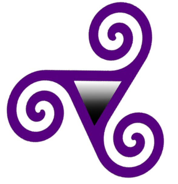 Merlin Symbol