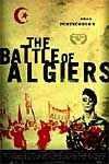 La Battaglia di Algeri (The Battle of Algiers) - Rotten Tomatoes