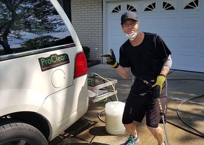 Expert Pressure Washing Sarasota Pressure Washing Services Pressure Washing Companies Cleaning Gutters
