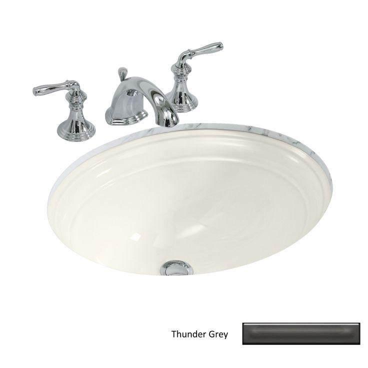 15 Best Plumbing Fixtures Images On Pinterest Plumbing Fixtures Bathroom Accessories And