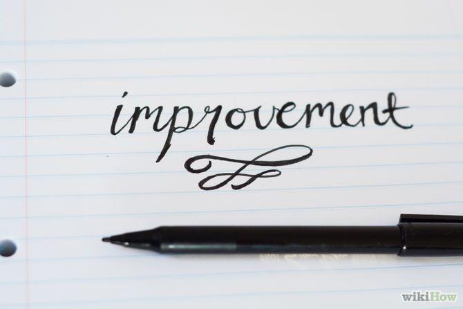 Have Good Handwriting Step 13.jpg