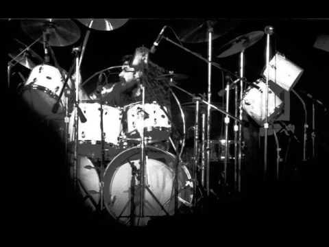 Black Sabbath Hole in the Sky