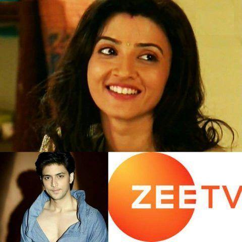 Aapke Aa Jaane Se Serial on Zee TV Wiki 2018, Star Cast & Crew