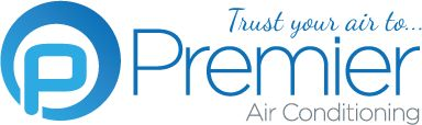 Premier is one of the most respected commercial efficient air conditioners & HVAC system company in South Florida. Call 305.888.3826 for 24/7 professional.