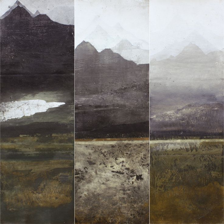 Rannersberger_Into-The-Hartz-oil-on-paper-120-x-120cm-triptych.jpg (1181×1181)