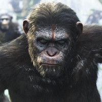 Dawn Of The Planet Of The Apes - Double Toasted Review by Korey Coleman on SoundCloud