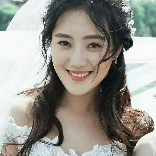 Wang Zi Wei A Love So Beautiful Beauty Beauty Full