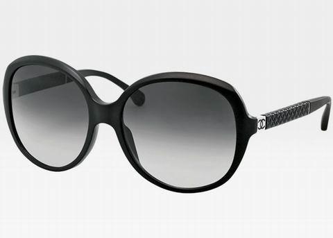Chanel Sunglasses #converttoblack