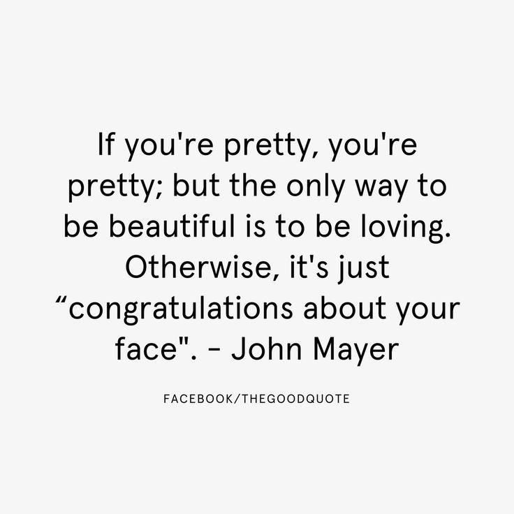 best 25  quotes on positivity ideas on pinterest