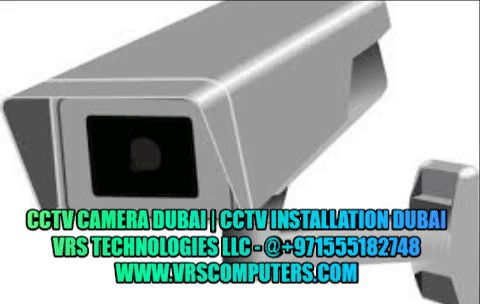 Need to secure your office, Bussiness Space, Home with latest cctv camera installation in Dubai? Contact VRS Technologies for Installation of CCTV Camera Dubai at Reasonable Cost. Call us at @+971555182748. Visit us at https://www.vrscomputers.com/services/cctv-camera-installation-dubai