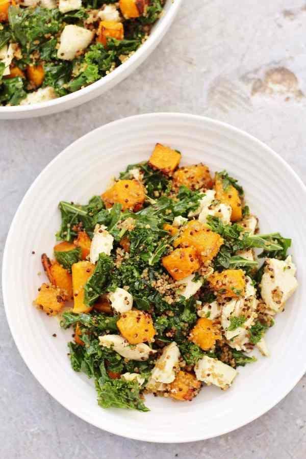 121 Reference Of Leftover Chicken Salad Recipes Uk Leftover Chicken Salad Recipe Healthy Pork Chop Recipes Pumpkin Salad