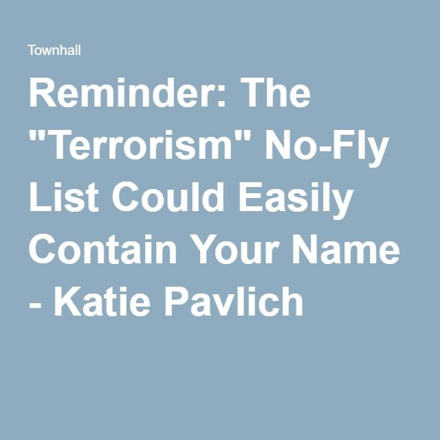 What Is Executive Privilege Yahoo Answers: 17 Best Ideas About Katie Pavlich On Pinterest
