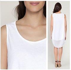 Llega el #verano!  #Nuevos #vestidos de # algodón para estos calurosos días!  Colores disponibles: #blanco, #beig #azul #kaki #rosa.  #moda #mujer #linoyfinotarifa #estilodevida #tiendaonline #summer #dress #woman #tarifa #streetstyle #woman