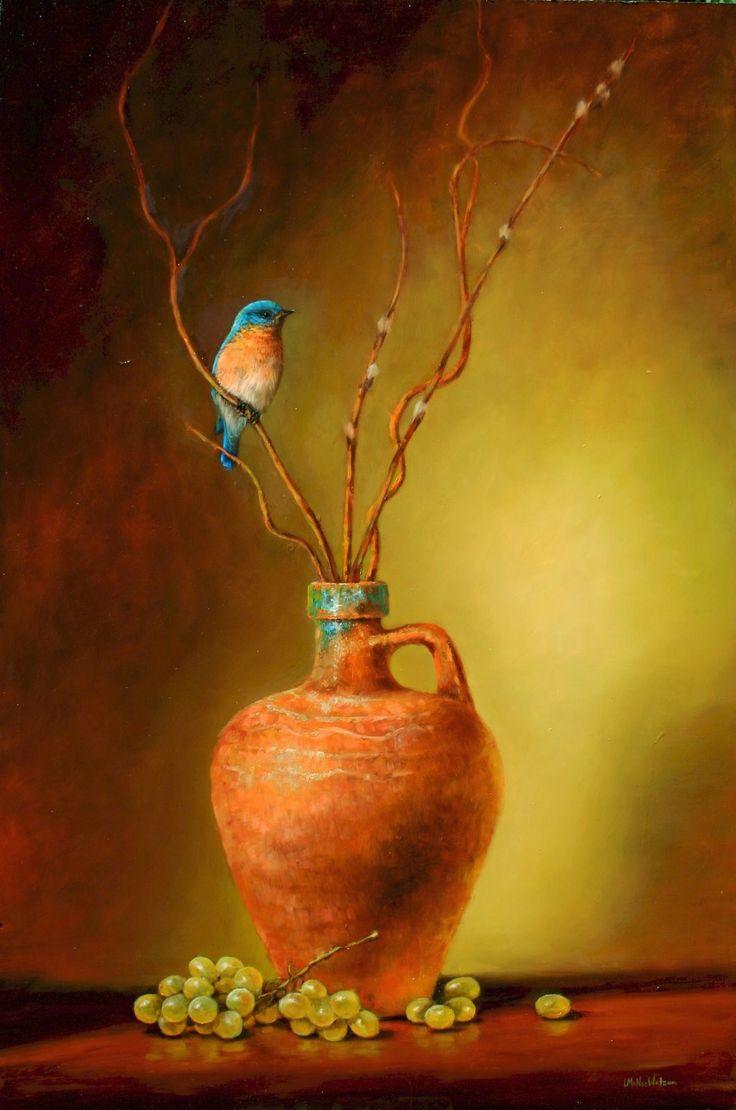 300 best ❆вєℓℓαѕ ανєѕ αℓ óℓєσ ❆ images on Pinterest | Birds, Art ...