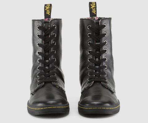 STRATFORD | Womens | Official Dr Martens Store - US