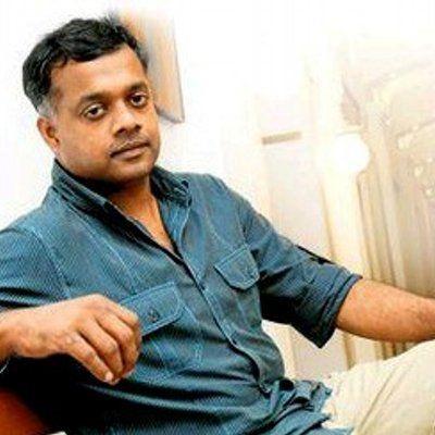Gautham Menon to direct Arun Vijay 25 read more here