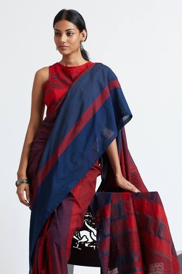 Saree From Fashion Market Lk Saree Designs Trendy