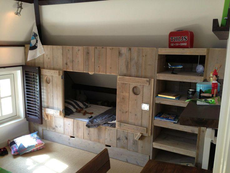 1517 besten deco enfants et jouets bilder auf pinterest schlafzimmer ideen draht und kabel. Black Bedroom Furniture Sets. Home Design Ideas