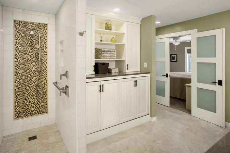 home cottage bathroom remodeling pittsburgh area bathroom remodeling