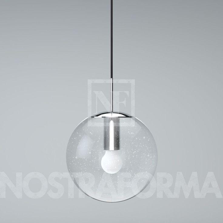 pendelleuchte kugel glas inspirierende images und baecddaf