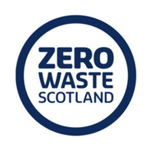 Resources not waste   Zero Waste Town