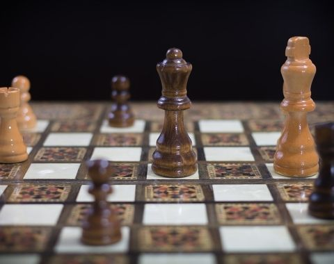 Chess Instructors by Play Chess Online in Miami Fort Lauderdale North Miami Beach Miami Beach
