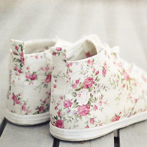 8a196103182 44 best Shoes images on Pinterest