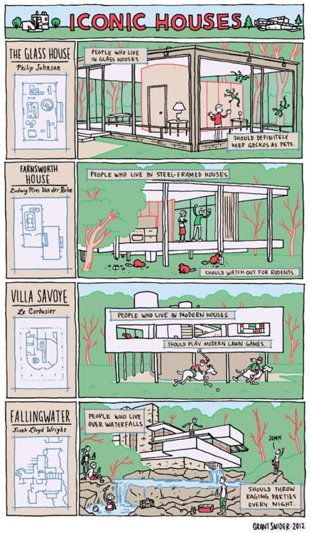 40 best images about architecture funnies on pinterest