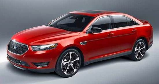 2017 Ford Taurus SHO Release Date 2017 Ford Taurus SHO Release Date – Ford Taurus ofproduced and marketed by the Ford Motor Company first in......