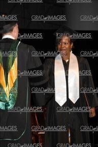 GradImages - South University - Savannah Spring 2017 - My Photos: AKERA BROWN