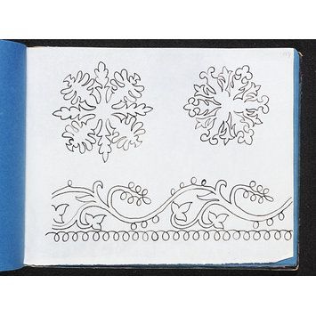 Embroidery design | single line NG | Embroidery designs ...