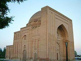 Al-Ghazali - Wikipedia