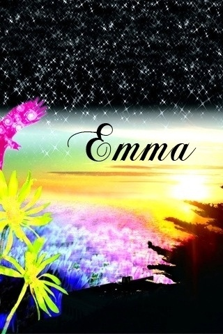 160 Best Images About Emma Name On Pinterest Initials
