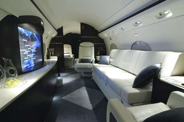 Gulfstream III for sale  https://jetspectre.com https://jetspectre.com/gulfstream/ https://jetspectre.com/jets-for-sale/gulfstream-iii/  The Cessna Citation Hemisphere for sale is a 4,500 nautical miles (8,300 km) range business jet project by Cessna, expected to fly in 2019 and announced at the 2015 National Business Aviation Association (NBAA) conference with the widest cabin in its class. It will have a maximum speed of Mach 0.9.  #Gulfstream_iii_for_sale #Gulfstreamiii #Gulfstream…