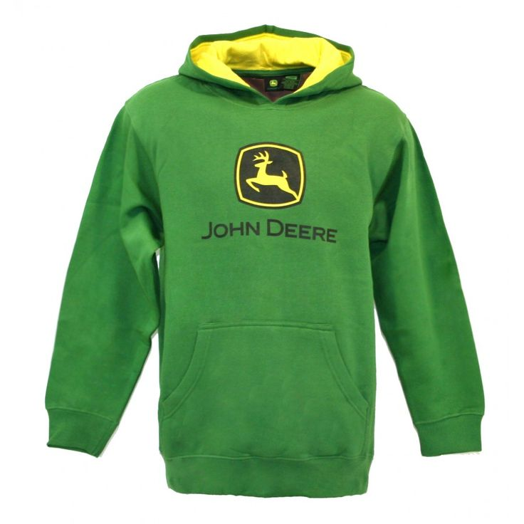 17 best images about john deere kid 39 s sweatshirts and for John deere shirts for kids