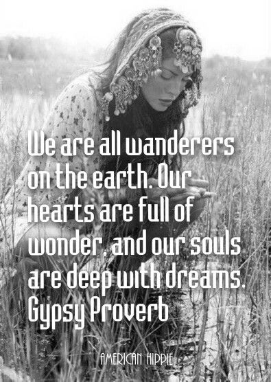 164 best ☮ Blame My Gypsy Soul images on Pinterest | Gypsy soul, Hippie gypsy and Blame
